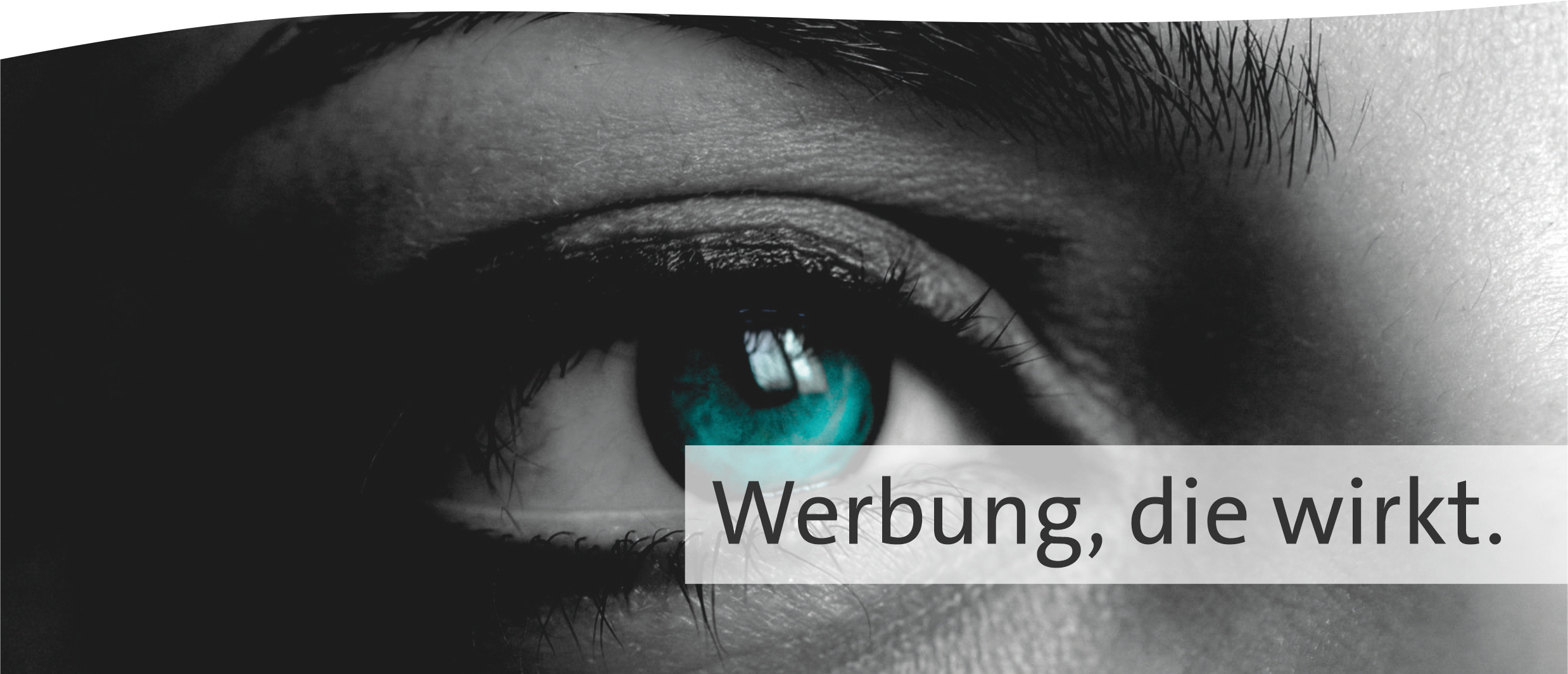 Harmuth Auge